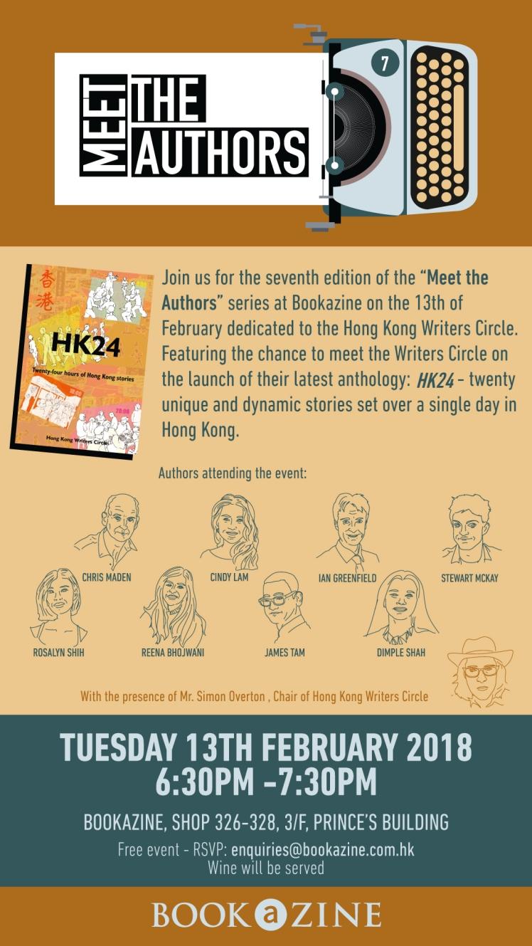 meet_the_authors7_1080_1920